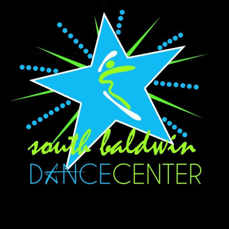 South Baldwin Dance Center